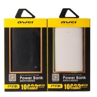 Павербанк Powerbank Awei Р99К оптом
