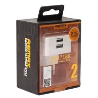 Многофункциональное зарядное устройство Remax RMT7188