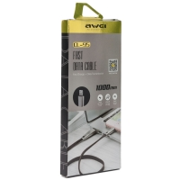 USB кабель Awei CL-95 Lightning оптом
