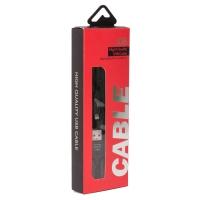 Кабель CABLE J08 Micro