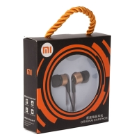 Наушники Xiaomi Mi Original Earphone