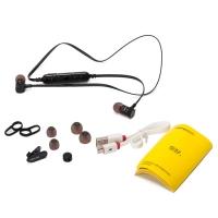 Беспроводные наушники Awei B920BL оптом