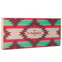 Набор матовых блесков для губ Matte Lip Gloss 12шт оптом