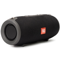 Портативная колонка Portable Wireless Speacker оптом