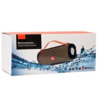 Портативная колонка Wireless Speaker оптом