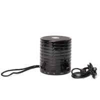 Портативная колонка Mini Speaker YST-889 оптом