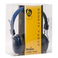 Беспроводные наушники ETTE Innate Voice v8-2 Bluetooth оптом