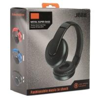 Беспроводные наушники JB88 Bluetooth