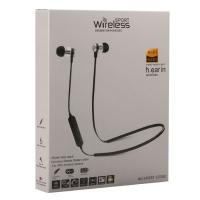 Беспроводные наушники Wireless Sport Bluetooth