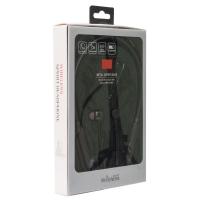 Беспроводные наушники Wireless Sport T100BT Bluetooth
