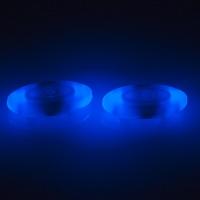 Светящиеся шнурки LED Shoelaces оптом