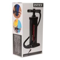 Ручной насос Intex