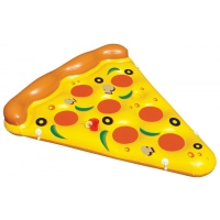 Надувной матрас Пицца оптом