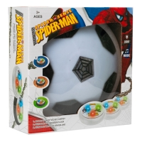Мяч Hover ball Человек-паук