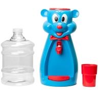 Миникулер для воды и сока