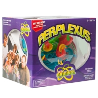 Шар-головоломка Perplexus The Original
