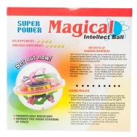 Шар-головоломка magical intellect ball  оптом