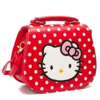 Детская сумка Hello Kitty оптом