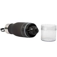Бутылка соковыжималка  H2O Drink More Water оптом