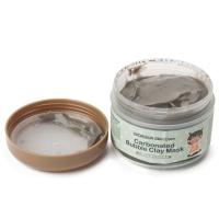 Очищающая глиняно-пузырьковая маска оптом