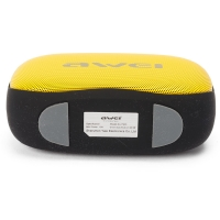 Мини портативная колонка AWEI wireless speaker оптом