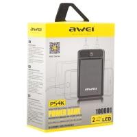 Павербанк Powerbank Awei Р54К 10000 оптом