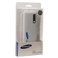 Внешний аккумулятор Battery Pack 20000 оптом