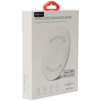 Беспроводное зарядное устройство Wireless Charger Bas