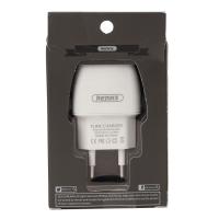 Адаптер питания Remax Flinic charger оптом