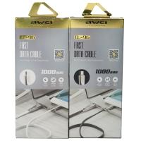 USB кабель Awei CL-96 оптом