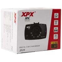 Автомобильный видеорегистратор ХРХ ZX19