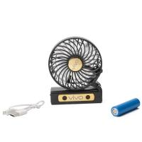 Портативный вентилятор  VIVO оптом