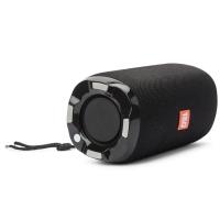 Портативная колонка  Stereo BT Speakers TG-152 оптом