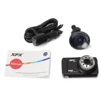 Автомобильный видеорегистратор ХРХ ZX79 оптом