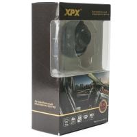 Автомобильный видеорегистратор ХРХ 4К