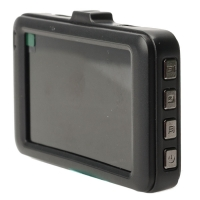 Автомобильный видеорегистратор ХРХ ZX66 оптом