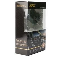 Автомобильный видеорегистратор ХРХ ZX66