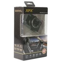 Автомобильный видеорегистратор ХРХ ZX63 оптом