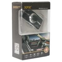 Автомобильный видеорегистратор ХРХ ZX65