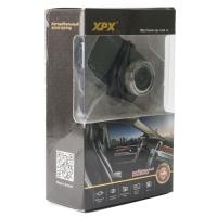 Автомобильный видеорегистратор ХРХ ZX82 оптом