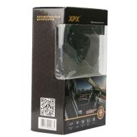 Автомобильный видеорегистратор ХРХ ZX61