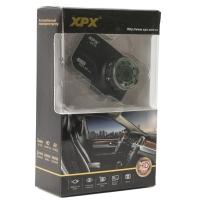 Автомобильный видеорегистратор ХРХ ZX78