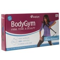 Тренажер BodyGym Core System with Marie Osmond оптом