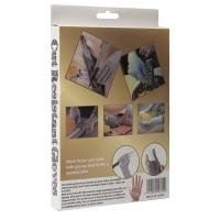 Перчатки от порезов Cut resistant gloves