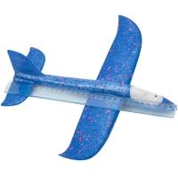 Метательный планер самолет 48 см