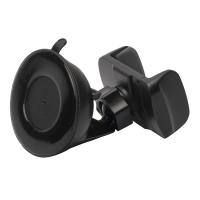 Автомобильный держатель-подставка SILICON SUCKER VCS0103