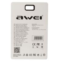 Флеш-накопитель Awei 4 Gb 3.0