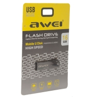 Флеш-накопитель Awei 16 Gb 3.0