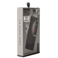 Внешний аккумулятор Powerbank Monlas YS55 20000mAh