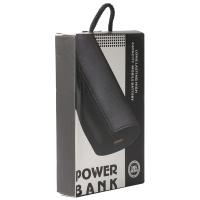 Внешний аккумулятор Powerbank Remax YS47 6800mAh
